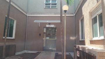 Alugar Apartamentos / Padrão em Sertãozinho R$ 750,00 - Foto 3
