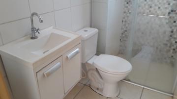 Alugar Apartamentos / Padrão em Sertãozinho R$ 750,00 - Foto 20