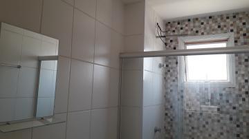 Alugar Apartamentos / Padrão em Sertãozinho R$ 750,00 - Foto 21