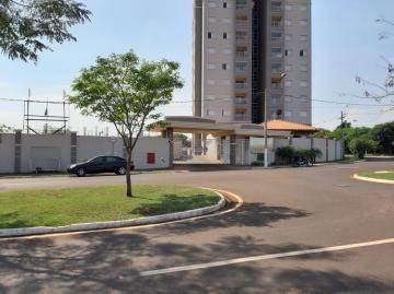 Alugar Apartamentos / Padrão em Sertãozinho. apenas R$ 1.350,00