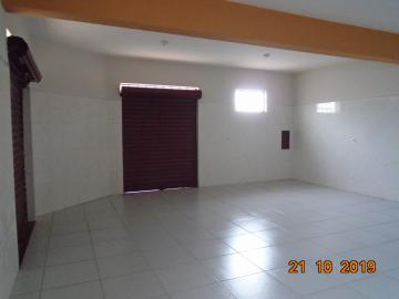 Alugar Comerciais / Salão em Sertãozinho R$ 950,00 - Foto 5