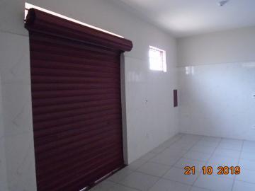 Alugar Comerciais / Salão em Sertãozinho R$ 950,00 - Foto 2