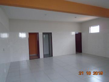 Alugar Comerciais / Salão em Sertãozinho R$ 950,00 - Foto 7