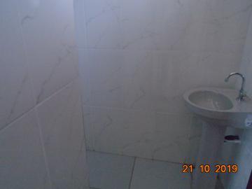 Alugar Comerciais / Salão em Sertãozinho R$ 950,00 - Foto 6