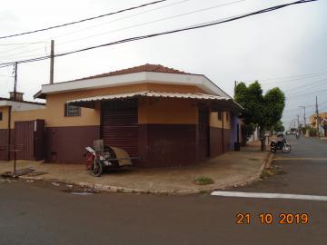 Comerciais / Salão em Sertãozinho Alugar por R$950,00