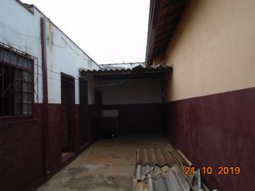 Alugar Comerciais / Salão em Sertãozinho R$ 950,00 - Foto 4