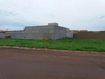 Comprar Terrenos / Padrão em Sertãozinho R$ 150.000,00 - Foto 2