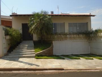 Sertaozinho Jardim Nova Sertaozinho Casa Venda R$950.000,00 3 Dormitorios 2 Vagas Area do terreno 322.40m2