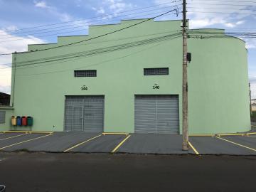 Alugar Comerciais / Salão em Sertãozinho. apenas R$ 1.200,00
