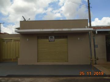 Alugar Comerciais / Salão em Sertãozinho. apenas R$ 1.500,00