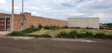 Terrenos / Padrão em Sertãozinho , Comprar por R$131.000,00