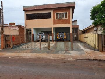 Sertaozinho Jardim Sumare Casa Venda R$1.500.000,00 6 Dormitorios 4 Vagas Area do terreno 524.20m2 Area construida 474.16m2