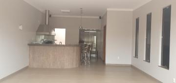 Comprar Casas / Padrão em Sertãozinho R$ 590.000,00 - Foto 3