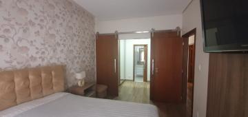 Comprar Casas / Padrão em Sertãozinho R$ 590.000,00 - Foto 20