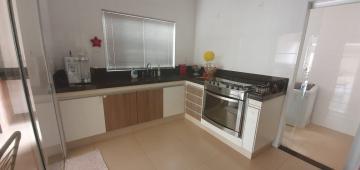 Comprar Casas / Padrão em Sertãozinho R$ 590.000,00 - Foto 27