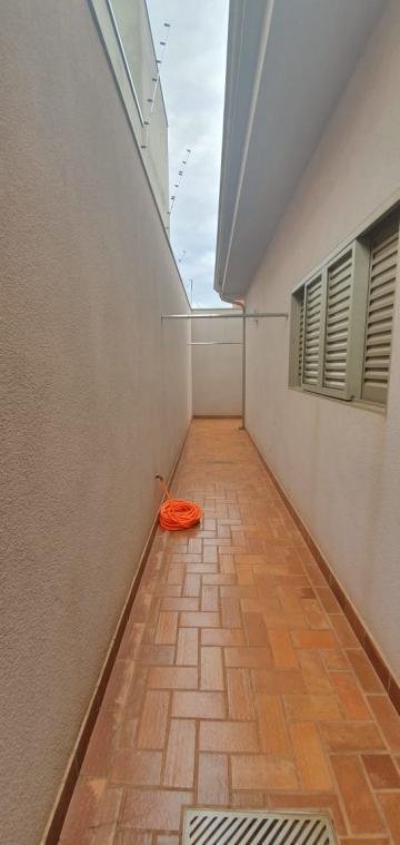 Comprar Casas / Padrão em Sertãozinho R$ 590.000,00 - Foto 29