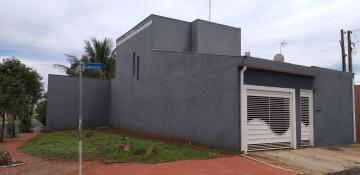Comprar Casas / Padrão em Sertãozinho R$ 380.000,00 - Foto 2