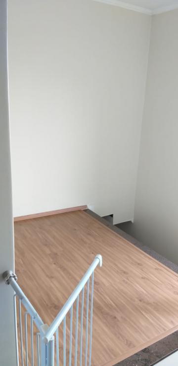 Comprar Casas / Padrão em Sertãozinho R$ 380.000,00 - Foto 19
