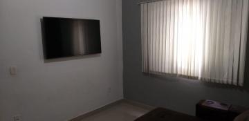 Comprar Casas / Padrão em Sertãozinho R$ 380.000,00 - Foto 20