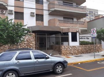 Apartamentos / Padrão em Sertãozinho Alugar por R$1.000,00