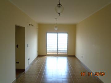 Alugar Apartamentos / Padrão em Sertãozinho R$ 1.000,00 - Foto 2