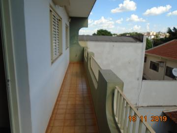Alugar Apartamentos / Padrão em Sertãozinho R$ 1.000,00 - Foto 5