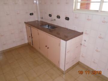 Alugar Apartamentos / Padrão em Sertãozinho R$ 1.000,00 - Foto 9