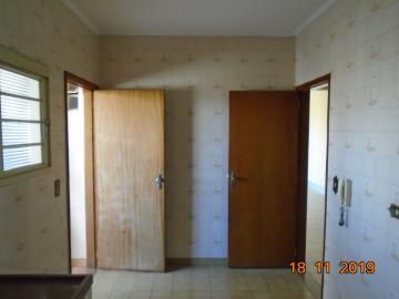 Alugar Apartamentos / Padrão em Sertãozinho R$ 1.000,00 - Foto 10