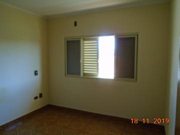 Alugar Apartamentos / Padrão em Sertãozinho R$ 1.000,00 - Foto 18
