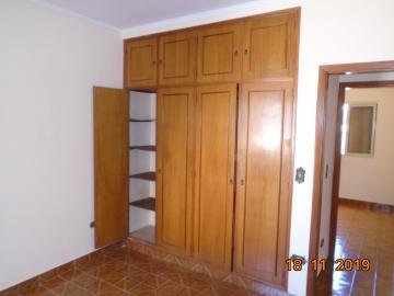 Alugar Apartamentos / Padrão em Sertãozinho R$ 1.000,00 - Foto 21