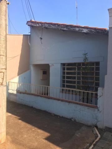 Alugar Casas / Padrão em Sertãozinho R$ 700,00 - Foto 2