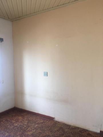 Alugar Casas / Padrão em Sertãozinho R$ 700,00 - Foto 8
