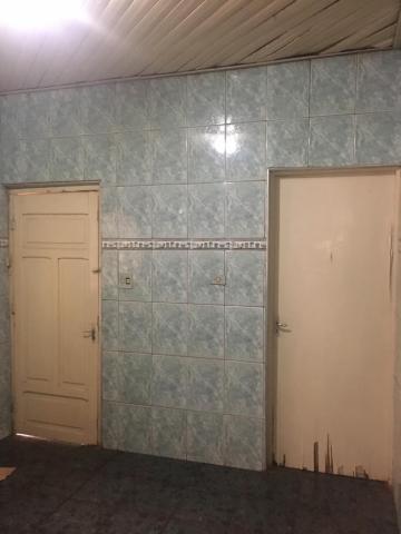 Alugar Casas / Padrão em Sertãozinho R$ 700,00 - Foto 14