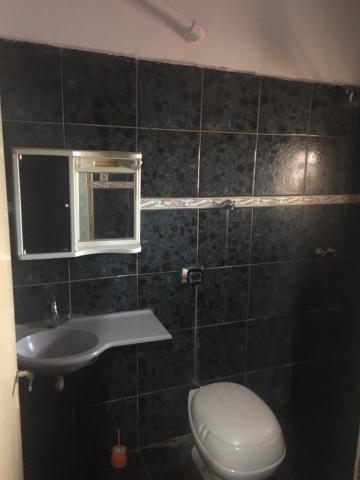 Alugar Casas / Padrão em Sertãozinho R$ 700,00 - Foto 15