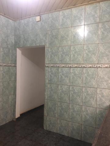 Alugar Casas / Padrão em Sertãozinho R$ 700,00 - Foto 16