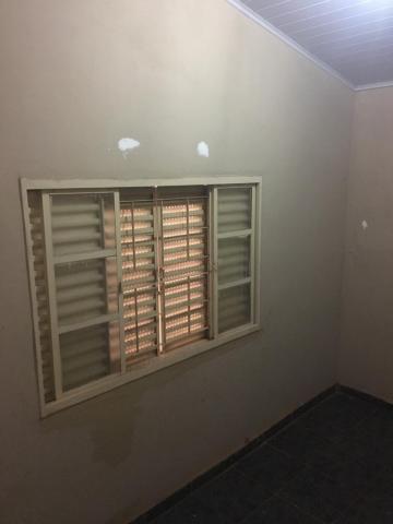 Alugar Casas / Padrão em Sertãozinho R$ 700,00 - Foto 20