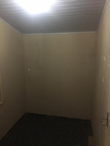 Alugar Casas / Padrão em Sertãozinho R$ 700,00 - Foto 21
