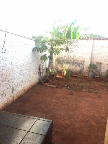 Alugar Casas / Padrão em Sertãozinho R$ 700,00 - Foto 22