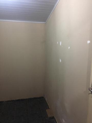 Alugar Casas / Padrão em Sertãozinho R$ 700,00 - Foto 23
