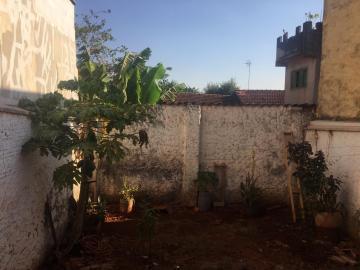 Alugar Casas / Padrão em Sertãozinho R$ 700,00 - Foto 27