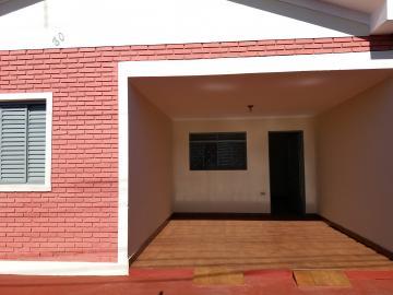 Comprar Casas / Padrão em Sertãozinho R$ 230.000,00 - Foto 2
