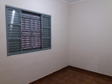 Comprar Casas / Padrão em Sertãozinho R$ 230.000,00 - Foto 7