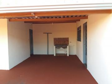 Comprar Casas / Padrão em Sertãozinho R$ 230.000,00 - Foto 13