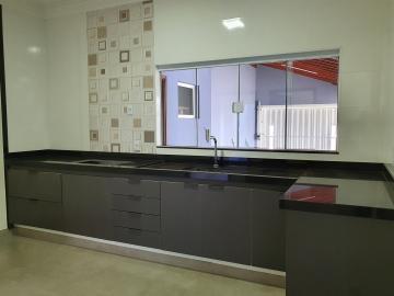 Comprar Casas / Padrão em Sertãozinho R$ 454.000,00 - Foto 11