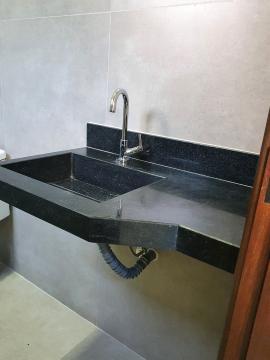 Comprar Casas / Padrão em Sertãozinho R$ 454.000,00 - Foto 21