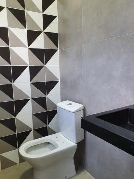 Comprar Casas / Padrão em Sertãozinho R$ 454.000,00 - Foto 20