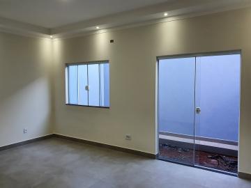Comprar Casas / Padrão em Sertãozinho R$ 454.000,00 - Foto 14