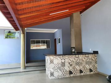 Comprar Casas / Padrão em Sertãozinho R$ 454.000,00 - Foto 5