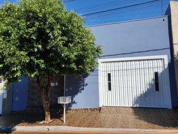 Comprar Casas / Padrão em Sertãozinho R$ 454.000,00 - Foto 2