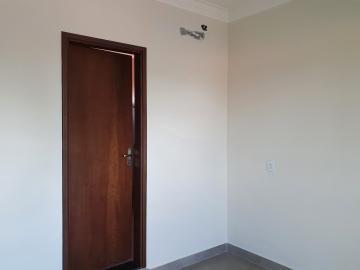 Comprar Casas / Padrão em Sertãozinho R$ 454.000,00 - Foto 29